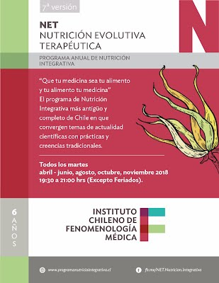https://sites.google.com/a/ammonites.cl/fenomenologia-medica/programas/net.2018.jpeg