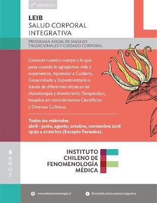 https://sites.google.com/a/ammonites.cl/fenomenologia-medica/programas/leib.2018.jpeg