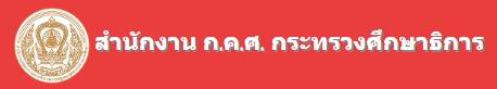https://sites.google.com/a/amphawanwit.ac.th/web/home/logo%20%E0%B8%81%E0%B8%84%E0%B8%A8.PNG