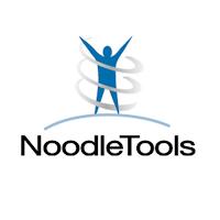http://www.noodletools.com/logon/signin