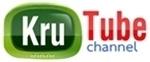 https://sites.google.com/a/anc.ac.th/health_pe/home/kruthai4.gif