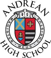 http://www.andreanhs.org