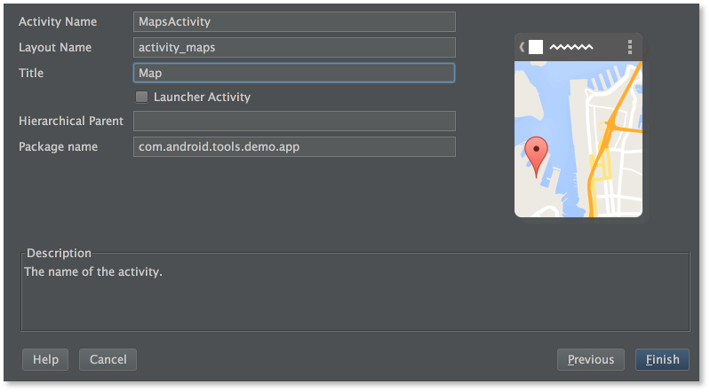 Android Studio 0 5 4 Released Android Studio Project Site
