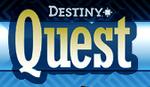 https://anesu.follettdestiny.com/quest/servlet/presentquestform.do?site=304&context=saas01_4400518&alreadyValidated=true