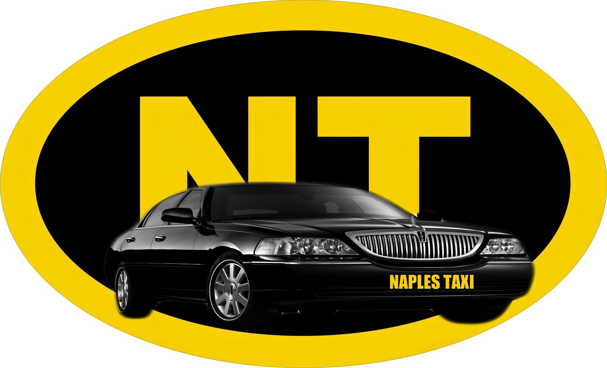 This Is Naples Taxi Inc The Original Cab Company In Sw Florida