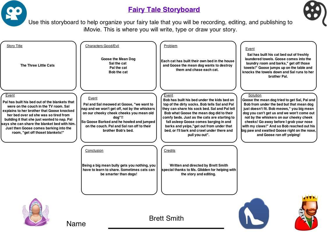 Fairy Tale StoryBoard-3.jpg