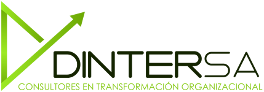 Logo DINTERSA