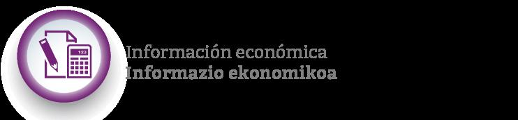 http://www.apnabi.org/download/Leytransparencia2016datoscierre2015informacioneconomica.pdf