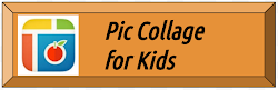 Pic Collage for Kids