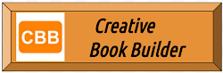 Creative Book Builder