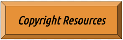 Copyright Resources