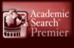 http://www.elm4you.org/databases/