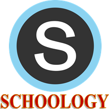 https://www.schoology.com/home.php