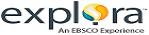 http://web.a.ebscohost.com.proxy.elm4you.org/web/src_ic/home?preview=false&usrNo=-24385385