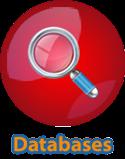 https://sites.google.com/a/apps.district279.org/nvjhmediacenter/research