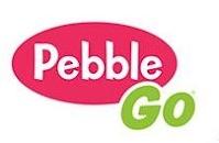 http://www.pebblego.com/login/?sqs=f94ed73eb5d67fef9d57d79347d544cad64b0e14de3f21cfd1a8d2c6964ebea5