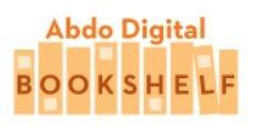 Abdo Digital Library
