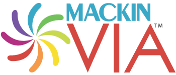 www.mackinvia.com