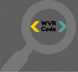 WVR Code Project