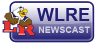 LRE Newscast