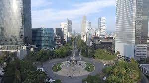Unit 4: Mexico - Señora Brehm's Spanish Cl Website Map Of Espana In Spanish Avancemos on