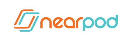 www.nearpod.com