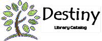 destiny.district833.org