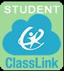 https://launchpad.classlink.com/833
