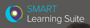 https://suite.smarttech.com/login
