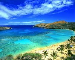 Geography - Cole N. Hawaii 2012