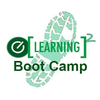 eLearning2 Summer Boot Camp