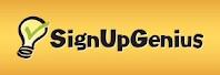 http://www.signupgenius.com/go/20f0d49afaf2cabf85-volunteer