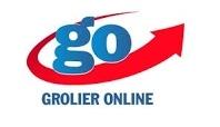 http://go-kids.grolier.com/main?page=kids