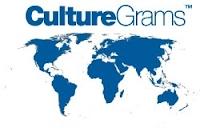 http://online.culturegrams.com/kids/index.php
