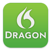 external image dragon%20dictation.png?height=196&width=200