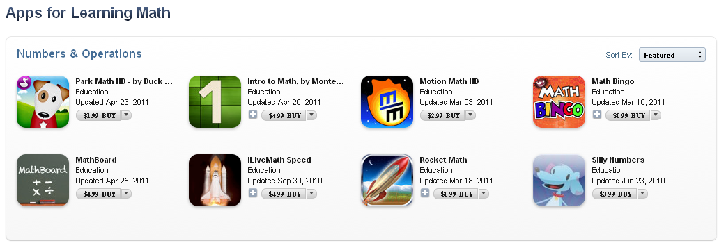 external image apps%20for%20learning%20math.png