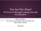 https://edinaschools.webex.com/cmp0401l/webcomponents/jsp/docshow/closewindow.jsp