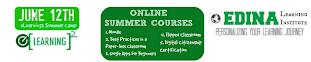 https://sites.google.com/a/apps.edina.k12.mn.us/elearning2/professional-development/summer-2014-pd-opportunities