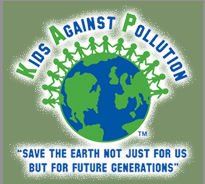 using natural resources to prevent pollution The natural resources defense council works to safeguard the earth - its people, its plants and animals 10 ways to reduce plastic pollution español.