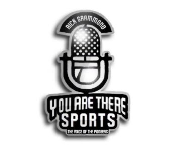 youaretheresports.com