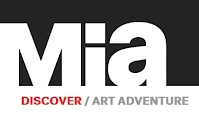 https://new.artsmia.org/programs/teachers-and-students/art-adventure/
