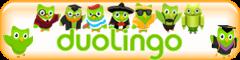 https://en.duolingo.com/