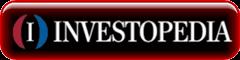 http://www.investopedia.com
