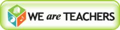 http://www.weareteachers.com/hot-topics/topics-in-education