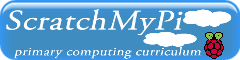 http://www.scratchmypi.co.uk