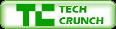 http://techcrunch.com