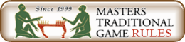 http://www.mastersgames.com/rules/rules.htm
