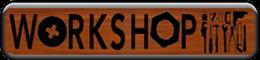 http://workshop.lifehacker.com/