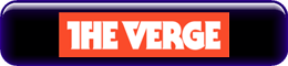 http://www.theverge.com/