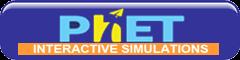 https://phet.colorado.edu/en/simulation/circuit-construction-kit-ac
